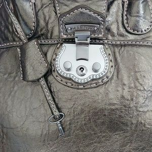 Talbots Bags - New✨ TALBOTS Leather Purse